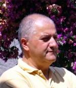 Giorgio Rutigiano