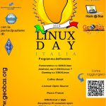 linuxday2014