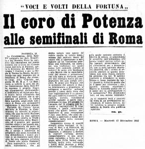 571217-roma